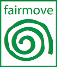 fairmove-it